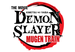 Télécharger Demon Slayer : Le Train de l'infini le film complet VF et VOSTFR